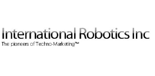 int. robotic